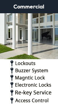 Bellevue Lock And Keys, Bellevue, PA 412-226-6520
